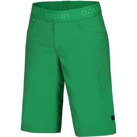 Ocun Mánia - Shorts Homme - vert